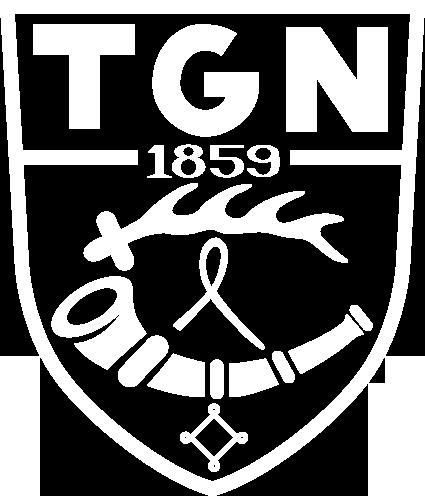 TG Nürtingen / Schwimmen